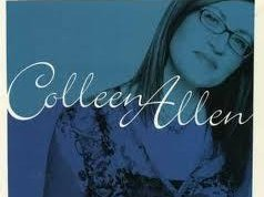 Image for Colleen Allen