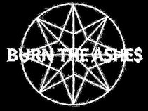 Burn The Ashes