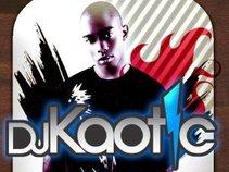DJ Kaotic