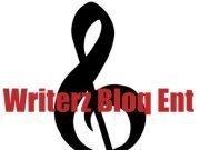 Image for Writerz Reality