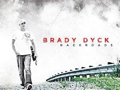 BradyDyck