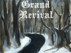 Image for Grand Revival