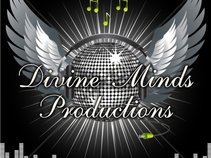 Divine Minds Productions