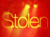 The Stolen Youth Band