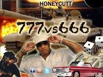 HONEYCUTT aka TRIPPLE 777