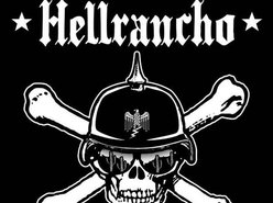 Image for HELLRANCHO
