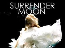 Surrender The Moon