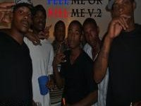 Image for GMB Ent