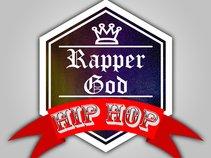 Rapper God