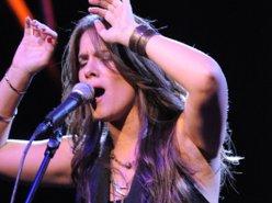 Image for Lisa Torres