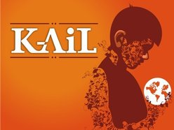 Image for KAiL