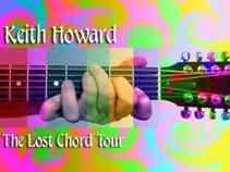 Keith Howard 12 Strings