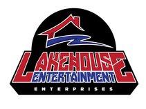 LAKE HOUSE ENTERTAINMENT/XPLOSIVE MUSIC