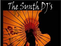 The Synth DJs