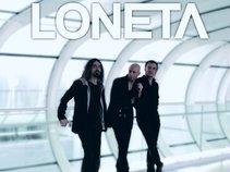 Loneta