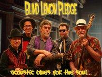 Blind Lemon Pledge