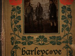 Image for barleycove