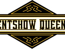 Tentshow Queenie