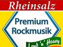 Rheinsalz