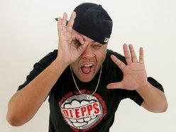 Image for DJ Epps