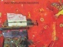 Jazz Revelation Records