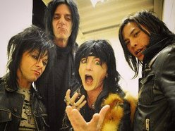 Image for L.A. Guns