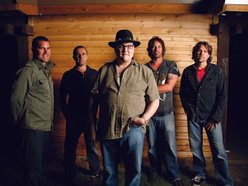 Image for Blues Traveler