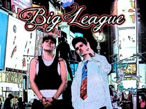 Big League