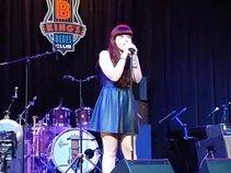 Samantha Varrone Music