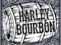 Harley Bourbon