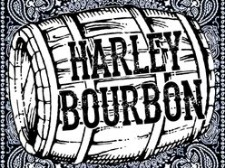 Image for Harley Bourbon