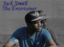 Jack Smith Tha Entertainer
