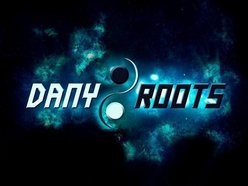 Image for Dany Roots