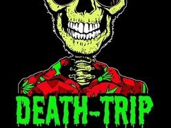 Image for Death Trip