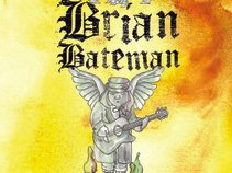 Brian Bateman
