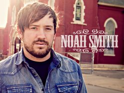Image for Noah Smith