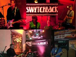 Image for Swytchback
