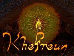 Khefreun