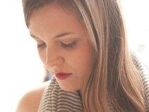 Natalie Quist