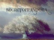 SecretofPandora