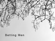 Betting Men