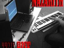 Nazarith