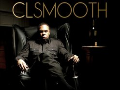 Image for CL SMOOTH