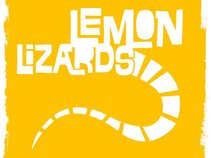 Lemon Lizards