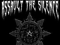 Assault the Silence