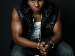Image for Jason Derulo