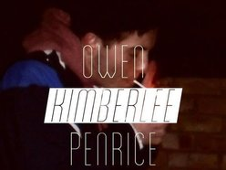 Image for Owen Kimberlee-Penrice