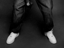 Image for DJ Vegas Tagus