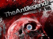Theantilegendz
