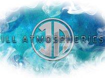 Ill Atmospherics